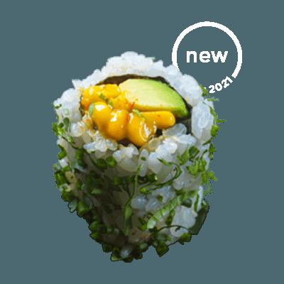 Gift Box: 6 Yellow Veggie