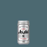 biere-asahi-33cl-canette