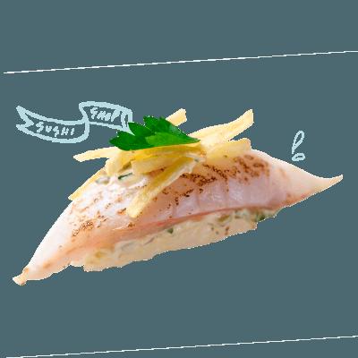 london-sushi