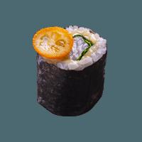 maki-yellowtail-kumquat