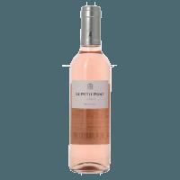 le-petit-pont-rose-igp-pays-d-oc-375cl