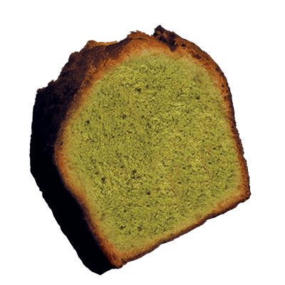 cake-the-vert-amande
