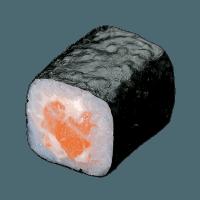 Saumon spicy