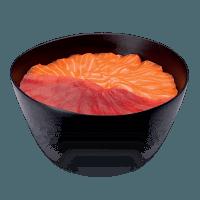 chirashi-mixte-thon-saumon