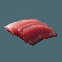 Sashimi Thon 5 pièces