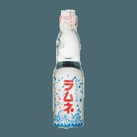 limonade-japonaise-20cl
