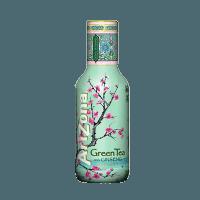 arizona-green-tea-gingseng-473cl