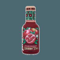 arizona-green-tea-pomegranate-473cl