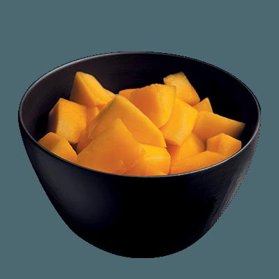 mangue-fraiche
