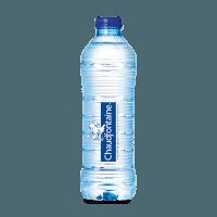 eau-chaudfontaine-plate-50cl