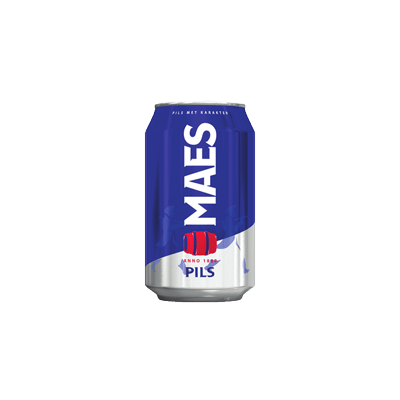 biere-maes-33cl-cannette