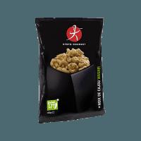 noix-de-cajou-wasabi