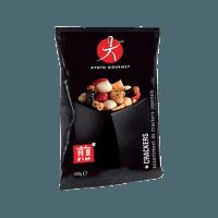 Crackers Japonais