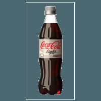 coca-cola-light-50cl-bouteille