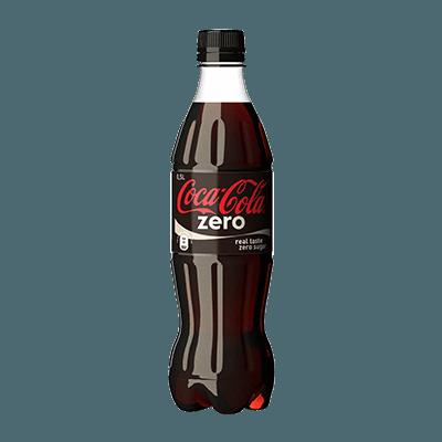coca-cola-zero-50cl-bouteille