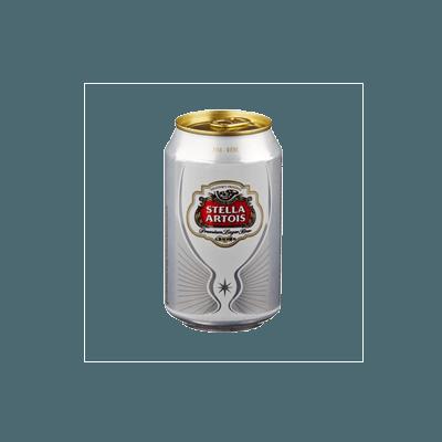 biere-stella-33cl-cannette