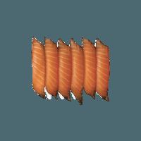 sushi-saumon-6-pieces