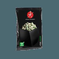 Cacahuète Wasabi