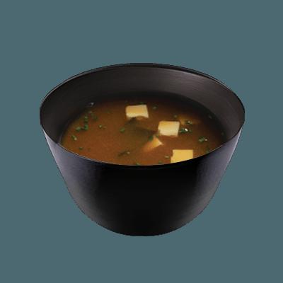 soupe-miso