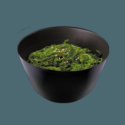 salade-d-algues