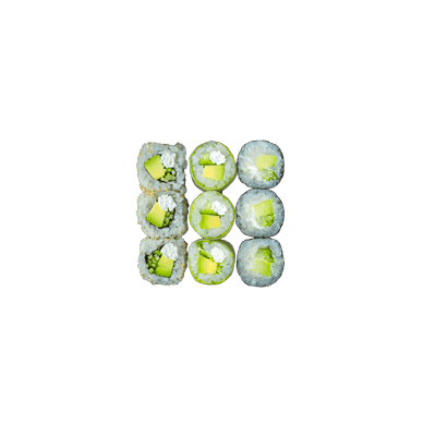 little-veggie