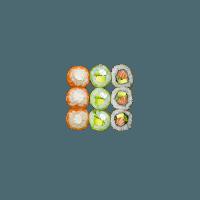 little-salmon-cheese