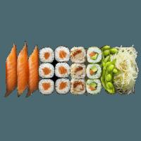 Lunch Box de Décembre