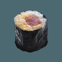 maki-thon-spicy