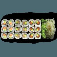 Lunch Box 6