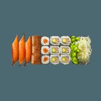 Lunch Box de Février