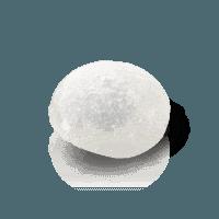 mochi-glace-coco