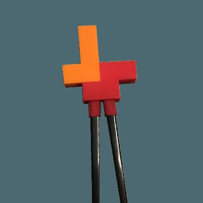 Baguettes Tetris™