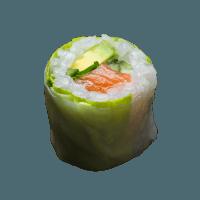 spring-saumon
