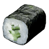 maki-cheese-concombre