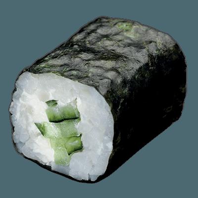 Cheese concombre