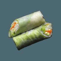rouleau-de-printemps-veggie
