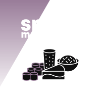 menu-smart