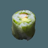 spring-crevette