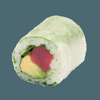 Thon Avocat