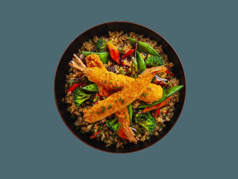 riz-saute-aux-crevettes-tempura