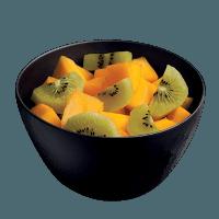 Salade de fruits du moment