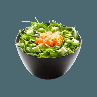 small-bowl-saumon-feta