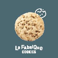 cookie-caramel-au-beurre-sale