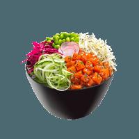 poke-bowl-sweet-salmon