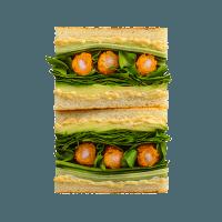 sando-crevette-tempura